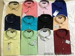 readymade garments for men   new clothing   garments   c v raman    readymade garments for men   new clothing   garments   c v raman nagar  bangalore   quikrgoods