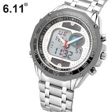 Best Price High quality <b>solar powered</b> sports watch brands and get ...