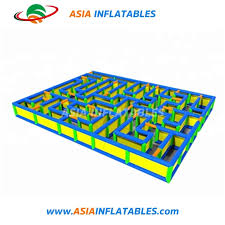 China <b>Hot Sale Outdoor</b> and Indoor Interactive Inflatable <b>Sport</b> ...