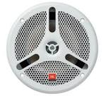 5 5 Inch marine speakers