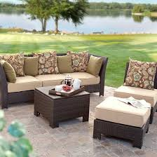 outdoor wicker furniture cushions artsmerized throughout patio furniture cushions the most amazing patio furniture cushions pertaining amazing patio furniture home