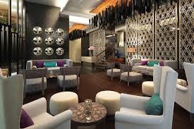 Image result for modern hotel lobby
