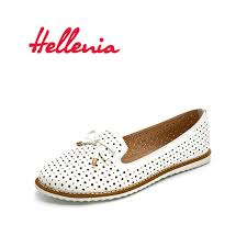 Designer Dress <b>Shoes Hellenia Flat Women Flats</b> Ladies Dress ...