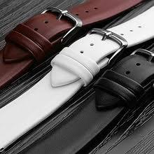Popular 12mm Watchband-Buy Cheap 12mm Watchband lots from ...