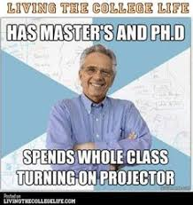 Funny College Memes on Pinterest | College Memes, Funny College ... via Relatably.com