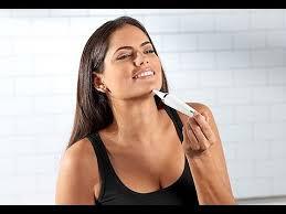 <b>Professional Laser</b> Facial <b>Hair Remover</b> @ Sharper Image