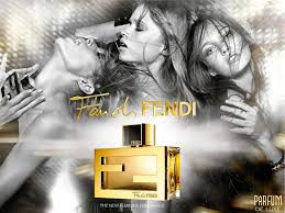 Parfum <b>DeLuxe</b> - <b>Fan di Fendi</b> www.<b>parfumdeluxe</b>.hu | Facebook