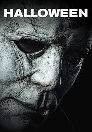 <b>Halloween</b> - Official Trailer (HD) - YouTube