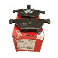 «<b>Колодки тормозные передние</b> комплект X7 (101402005959 ...