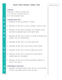 job resume and cover letter guide resume templates psd bies resume guide resume guide resume templates psd bies resume guide resume guide · cover letter