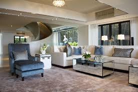 living room colors newest soft colour combination for living room new living room colour schemes