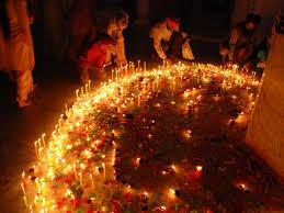 hindi essays in hindi language diwali diwali the hindu festival of lights is almost here kids news hindi essay on diwali
