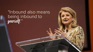 Get Inspired! Quotes From INBOUND13 - Smart Marketing Blog