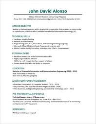 resume template microsoft word get ebooks for 87 cool word resume templates template