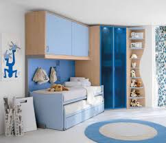 idea teen storage small bedroom