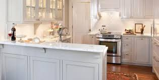 very functional kitchen with ambient accent and task lighting ambient kitchen lighting
