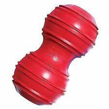 <b>KONG</b> веревка <b>игрушки</b> для собак | eBay