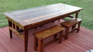 Dining Room Tables Plans Free Woodworking Plans Dining Room Table Discover Woodworking