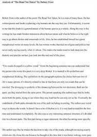 write essay for me freewrite my essay for me for   help me write my essay for free   tayra