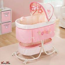 comfort infant baby bassinet bed nursery furniture large storage newborn crib baby nursery furniture relax emma crib