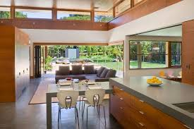 small kitchen with open living room design reviews beautiful open living room