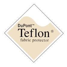 Bildergebnis für teflon