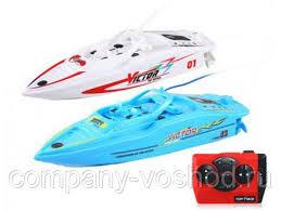 Комлект мини <b>катеров</b> и бассейна <b>Shen Qi</b> Wei 3392B для ванной ...
