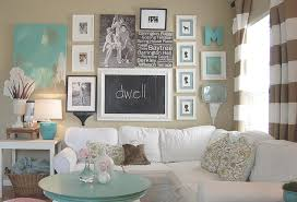 home decor impressive photo: home decorating ideas for goodly easy home decor ideas for under or images