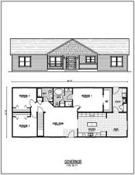images about House Plans on Pinterest   Ranch floor plans    ranch style homes floor plans   Floor Plans