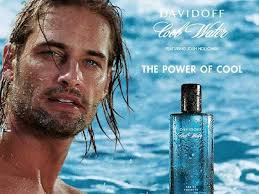 <b>Davidoff Cool Water</b> Cologne Review | Красивые мужчины ...