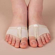 belly <b>dance</b> shoe