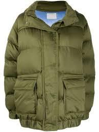 <b>Sandro</b> Paris <b>Пальто</b> - Купить в Интернет Магазине в Москве на ...