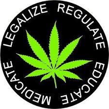 Image result for pics of marijuana