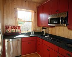 Small Picture Small Kitchen Design Ideas Photo Gallery Modern Kitchen Design