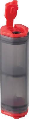 Солонка и перечница <b>MSR</b> Alpine Salt & Pepper Shaker, 05338 ...