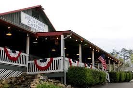 deen stores restaurants kitchen island: huck finns catfish fb huck finns catfish fb huck finns catfish fb