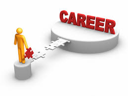 astounding career assistance test is quite effective informative imagini pentru career