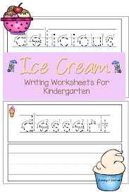 letter b writing practice worksheet kindergarten english farm writing worksheets for kindergarten learning 2 walk practice ice cream pin writing worksheets for kindergarten