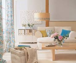 casual living room interior design ideas with photos plushemisphere casual living room