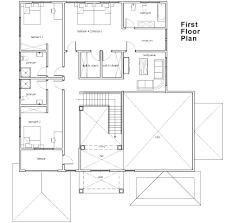 Architect Design House Plans  carldrogo co itectural designs africa house plans   house plans