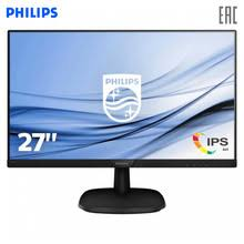 <b>DVI</b>, купить по цене от 298 руб в интернет-магазине TMALL