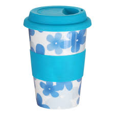 Унитаз Grohe Bau <b>Ceramic</b> 39349000 | ellestyle.ru