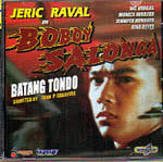 Batang Tondo – Jeric Raval – Full Movie