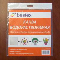 <b>Канва</b> bestex — купить на Яндекс.Маркете