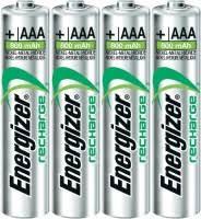 Аккумуляторы и <b>батарейки Energizer</b> - каталог цен, где купить в ...
