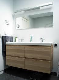 Bathroom Drawers Ikea Amazing Of Perfect Bathroom Ikea Bathroom Vanities And Ca 2664