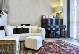 how to move large furniture into a small apartment or home compact apartment furniture