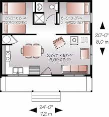 images about house plans on Pinterest   Pallet House  House    Search our database   hundreds of the most popular home plans  blueprints  and floor plans and SAVE by BUYING DIRECT from house designers