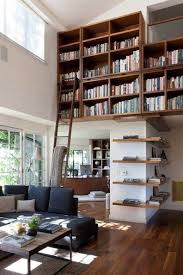 sweet home 3d furniture library ikea free buy home library furniture