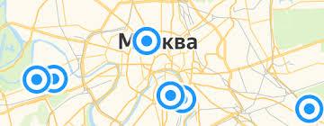 «Набор <b>игровой солдатиков</b>» — Результаты поиска — Яндекс ...